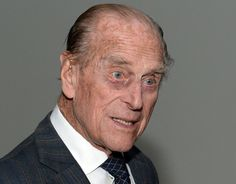 The Duke of Edinburgh opens the new Brompton Bicycle Factory in Greenford, London.