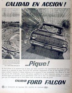 EL LITORAL, Jueves 20 de Febrero de 1964