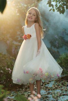 Lingeries para noivas   Maria Devoz Noivas - Blog