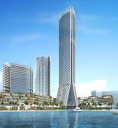 Abu Dhabi, Emirados Árabes Unidos