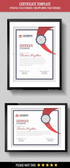 Gift Certificate Gift certificate template, Certificate - certificate template download