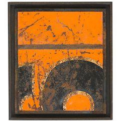 Randall Reid :: Artist :: Present Portfolio
