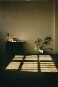""""""" the den of zen. In Praise Of Shadows, Interior Architecture, Interior Design, Shadow Architecture, Diy Interior, Japanese Minimalism, Minimal Design, Zen Design, Scandinavian Interior"""