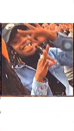 Listen to every Lil Baby track @ Iomoio Rapper Wallpaper Iphone, Mood Wallpaper, Music Mood, Mood Songs, Cute Lockscreens, Hip Hop World, Dangerous Love, Dance Music Videos, Jamel