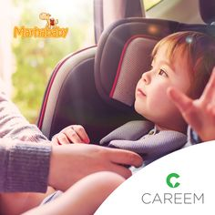 WIN 500 Careem Credits!