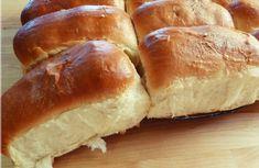 Gluten Free Recipes, Bread Recipes, Pizza Sin Gluten, Hot Dog Buns, Favorite Recipes, Cooking, Breakfast, Biscotti, Breads