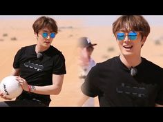 Running Man 289 - Jung Il Woo skydiving!! - YouTube Jung Ii Woo, Korean Variety Shows, Running Man, Lineup, Mirrored Sunglasses, Eye Candy, Tv Shows, Music, Skydiving