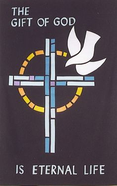 liturgy for pentecost sunday year c