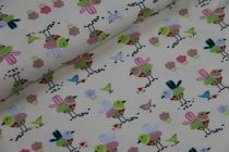 Jersey, Baumwolle, Jersey Stoff, Stoff, Stoffe kaufen, Stoffe online kaufen,-www.stoffe-tueddelkram.de