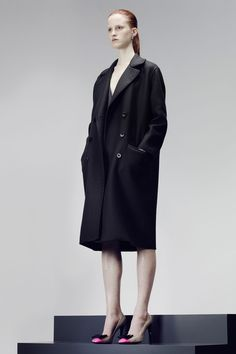 Pre-Fall 2014 Bottega Veneta Collection