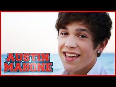 Austin Mahone - Heart in my Hand (Live on the Beach)  Performing at the 2013 #DelStateFair on 7/22