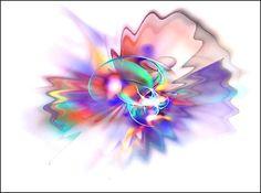- BILD KLICKEN - Digital Bunte Fächer ist bei Fraktale Kunst in Artflakes als Poster,Kunstdruck,Leinwand oder Gallerydruck zu bestellen.Bilder für alle Wohnwände wie Wohnzimmer, Büro, Flur, Schlafzimmer oder auch für eine Praxis. Mit Apophysis entstehen schöne Bilder in Digital Art.Das ist Digitale Kunst in Fineartprint. - Auch auf meiner Homepage - www.bilddesign-by-gitta.de - unter Meine Shops - Artflakes zu finden.