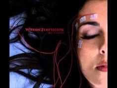 Within Temptation - Frozen (Demo Version)