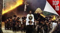 Las 10 Mejore Peliculas Catolicas