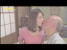 Two brothers in law /How to media father in law with son girlfriend in law over there at home - YouTube