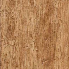 Aquarius Waterproof Vinyl Plank Flooring 6 Quot X 36 Quot At