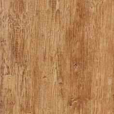 Aquarius Waterproof Vinyl Plank Flooring Online Price 37