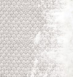 ZAR - Wall coverings / wallpapers from Wall&decò Contemporary Wallpaper, Decorative Panels, Mural Art, Wall Wallpaper, Ornament, Wall Decor, Texture, Fabric, Design