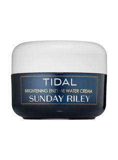 Shop the 10 best moisturizers InStyle editors swear by.