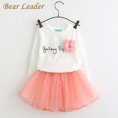 Купить товар Набор одежды для девочек: белый свитер и розовая юбка со стразами в категории Комплекты одежды на AliExpress. Набор одежды для девочек: белый свитер и розовая юбка со стразами