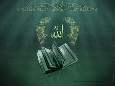 23 Best Main Rah Allah Images Allah Allah Quotes Islamic