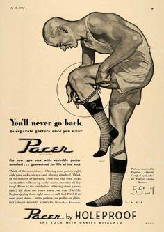 5ca469a944e6 33 Best ON MY FEET images in 2013 | Man fashion, Men's socks, Socks men