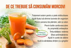 Cantaloupe, Phonetic Alphabet, Cancer, Healthy, Food, Per Diem, Health, Meals