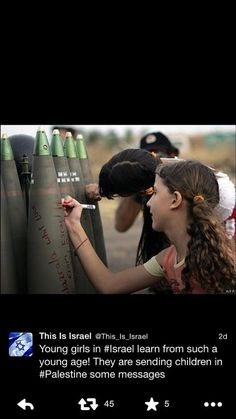 Together hand in hand to liberate Palestine - the whole world against Israel