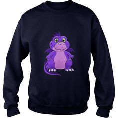 CARTOON FUNNY PURPLE DRAGON ON THE WHITE BACKGROUND. #gift #ideas #Popular #Everything #Videos #Shop #Animals #pets #Architecture #Art #Cars #motorcycles #Celebrities #DIY #crafts #Design #Education #Entertainment #Food #drink #Gardening #Geek #Hair #beauty #Health #fitness #History #Holidays #events #Home decor #Humor #Illustrations #posters #Kids #parenting #Men #Outdoors #Photography #Products #Quotes #Science #nature #Sports #Tattoos #Technology #Travel #Weddings #Women