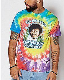 396eb4520 7 Best NAHS Shirt Ideas images   Shirt ideas, Bob ross shirt, Drawings