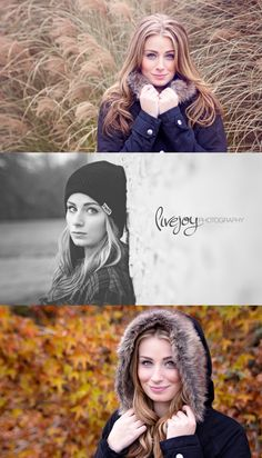 Girl Senior Portrait Photography    Oregon   LiveJoy Photography