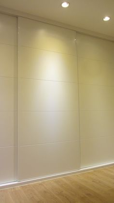 Jotex skostativ 50 cm hytte pinterest - Dormitorio principal ...