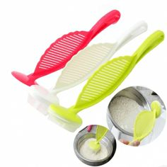 Wholesale Practical finger-saving wash rice device