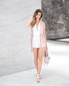 812f2f8593ee 𝕋𝕚𝕒 𝕄𝕔𝕀𝕟𝕥𝕠𝕤𝕙  m tia98 Instagram The pure marble hotels in New  York 👌💕  outfit