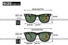 Resultado de imagen para wayfarer ray ban 2140 Wayfarer, Ray Bans, Sunglasses, Style, Bridges, Accessories, Swag, Sunnies, Shades