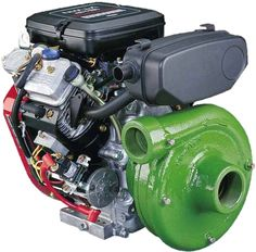 Sprayer Pump Guide: Understanding Types, Costs, and Specifications Crop Protection, Diaphragm Pump, Centrifugal Pump, Gear Drive, Pump Types, Pulley, Pumps, Pumps Heels, Pump Shoes