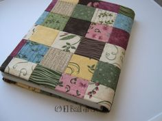 notebook cover 28