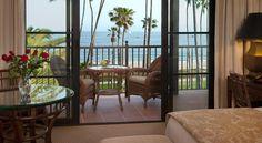 Santa Barbara Inn (アメリカ サンタバーバラ) - Booking.com