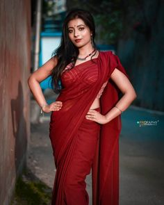 Sanhati Giri is an Trending Instagram Star and Model. She is famous for her beautiful and attractive personality. She has Huge Fan Following on Instagram. Here we share a full list ofSanhati Giri Biography, Age, Latest Images, Photoshoot, Height, Figure, Net Worth. Image Credit: All images byMiddle Class Being via Instagram. Sanhati Giri Images If […]