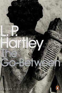 L.p.Hartley