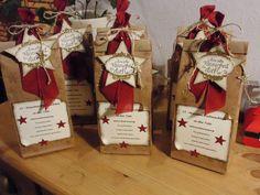 Weihnachtsgeschenke Basteln Für Erwachsene.Die 211 Besten Bilder Von 15 Minuten Weihnachten Wellness Co In