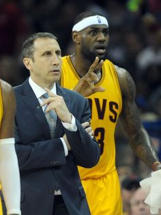 'Ultra aggressive' LeBron James channels 'attack mode' to fuel Cavaliers - USA TODAY #LeBron, #Cavaliers, #Sport