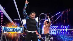 Matt & Jeff Hardy Make A Surprising Return To The WWE! -  Click link to view & comment:  http://www.afrotainmenttv.com/matt-amp-jeff-hardy-make-a-surprising-return-to-the-wwe/