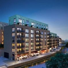 Studio for sale in Armoury Way, London SW18 -              £349,000