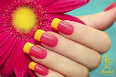 This summer, bling out with the perfect tips from dhinchek. Book your appointment now. Visit at http://bit.ly/1Ulgnol