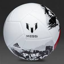 One of the best sports on this planet is soccer, also referred to as football in… – World Soccer News Soccer Practice, Soccer Skills, Play Soccer, Soccer Ball, Soccer Gear, Soccer Tips, Football Soccer, Soccer Stuff, Soccer Outfits