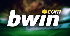 #bwin - Der weltweit führende Name in Online-Wetten und Echtgeld-Spiele. Spannende Live-Sportwetten-Quoten, Online-Poker, Spiele und Casino. Begleiten Sie unser Spiel