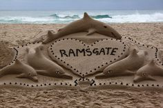 Ramsgate, South Africa Estate Agents, Afrikaans, South Africa, Country, Holiday, Beautiful, Humor, Vacations, Rural Area