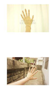 二連レイヤードシルバーリング  - [Daily about:デイリーアバウト]韓国人気レディースファッション通販! お手ごろなオリジナルアイテムが盛りたくさん!!