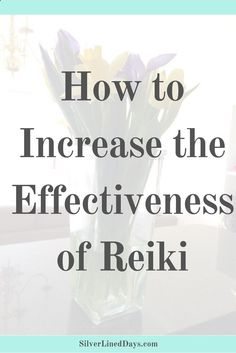 Reiki energy healing Holistic health wellness reiki healing | energy healing | holistic healing | chakra healing | law of attraction | spirituality | lightworker | meditation tips | mindfulness | manifestation | inspirational quotes | positive quotes